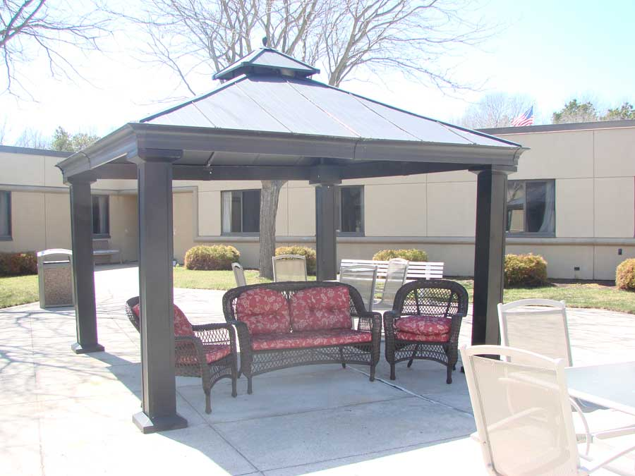 brookhaven-beautiful-outdoor-ares