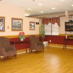 brookhaven-resident-family-lounges