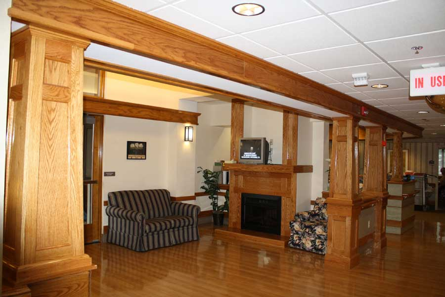 harris-hill-interior-4