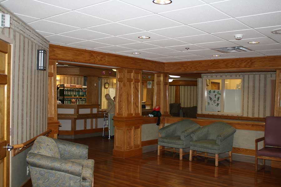 harris-hill-interior-5