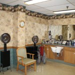 harris-hill-salon