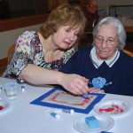memory-care-painting