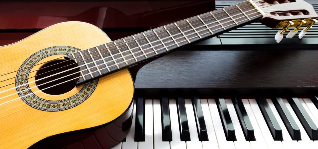 Music Therapy - The McGuire Group