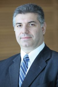 Vassilios Dimopoulos MD UB Neurosurgery for website
