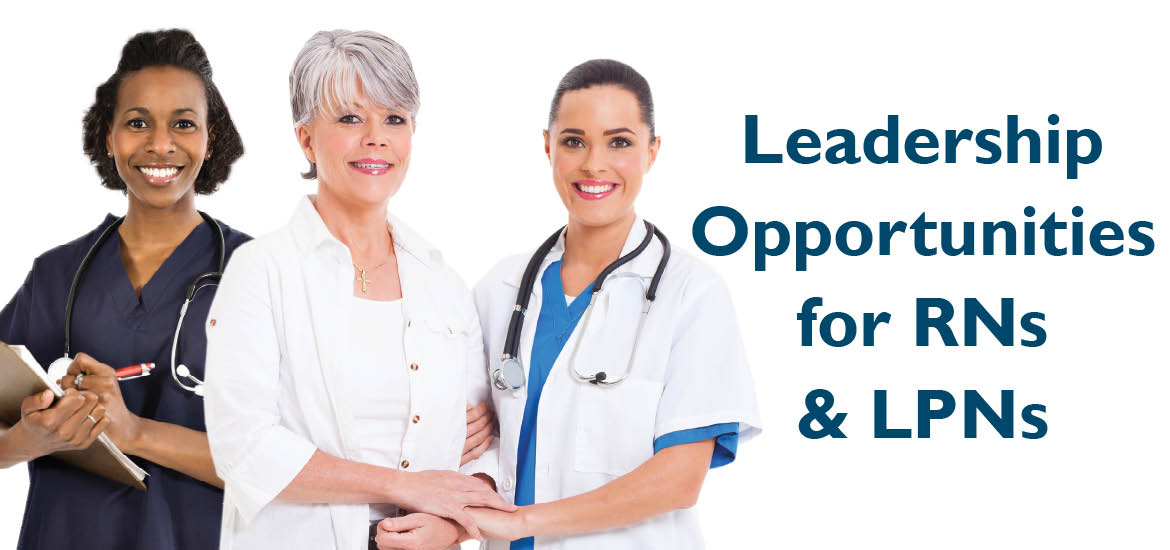 Rns And Lpns Invited To Harris Hills Job Fair The Mcguire Group
